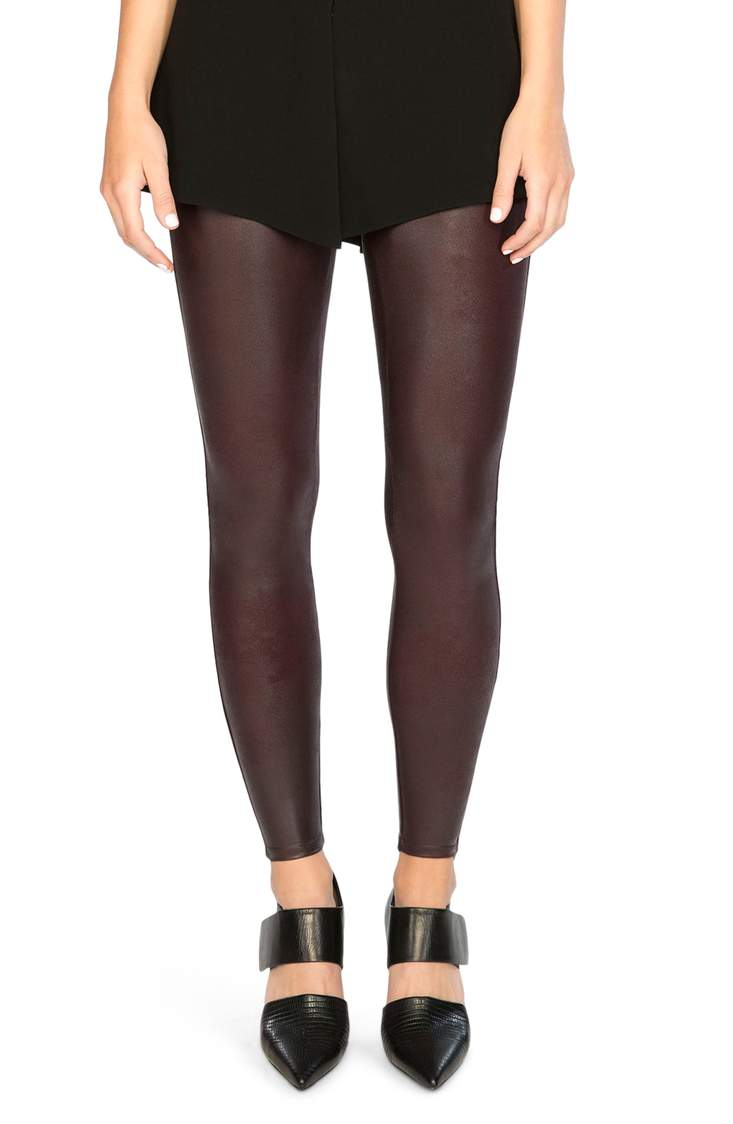 10 Fun And Festive Pairs Of Holiday Pants Emily Lucille